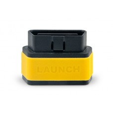 Tester auto Launch Easy Diag 2.0