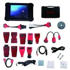 Autel MaxiSys DS906