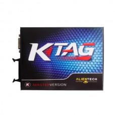 Programator KTAG versiune Europa