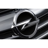 Opel, SAAB