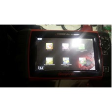Snap-on  tester auto profesional - second hand